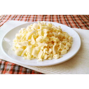 ふるさと納税チーズおすすめランキング 人気の北海道・ブルーチーズも 11