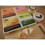 【ふるさと納税】チーズ
