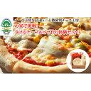 【ふるさと納税】お家で挑戦!さけるチーズ&ピザ作り体験セット! 【加工食品・乳製品・チーズ・加工品・惣菜・冷凍】