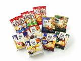 【ふるさと納税】「十勝チーズ」Aセット(10種)
