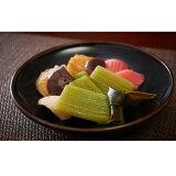 【ふるさと納税】ラワンぶき水煮セット 北海道十勝足寄町 【惣菜・野菜・山菜・加工品・セット】