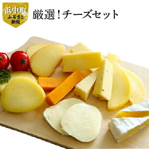 ふるさと納税チーズおすすめランキング 人気の北海道・ブルーチーズも 7