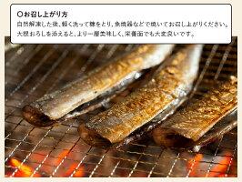 【ふるさと納税】海の幸セット