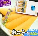 今なら「鮭とばイチロー100g」プレゼント【ふるさと納税】塩...