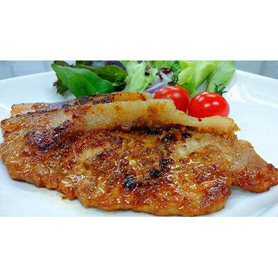 豚肉, ロース 1kg1088218