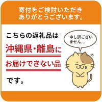 【ふるさと納税】津軽十三湖産大粒しじみ2.5kg(冷凍・砂抜き済)