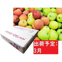 【ふるさと納税】3月 訳あり 青森のおまかせりんご約5kg 1品種(王林、ジョナゴールド、シナノゴールド等) 【果物類・林檎・りんご・リンゴ】 お届け:2021年3月1日〜2021年3月20日