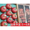 【ふるさと納税】5〜8月 贈答規格 親子三代最高位のシナノスイート約3kg【全国ふじコンテスト第一席・スマートフレッシュ貯蔵・青森りんご】 【果物類・林檎・りんご・リンゴ・シナノスイート・約3kg】 お届け:2021年5月10日〜2021年8月8日