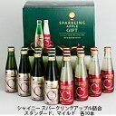 【ふるさと納税】青森県 鰺ヶ沢町 シャイニー SP‐30(ス...