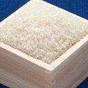 【ふるさと納税】こだわり農家の蔵出玄米ひとめぼれ(白米)10kg Aクラス1等米