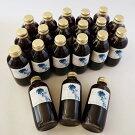【ふるさと納税】砂糖不使用ブドウのみ!濃厚キャンベルジュース5本(180ml瓶)セット