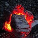 【ふるさと納税】【火つき・火力・火持ちよしの国産高級木炭】岩手切炭(GI)3kgなら堅一級