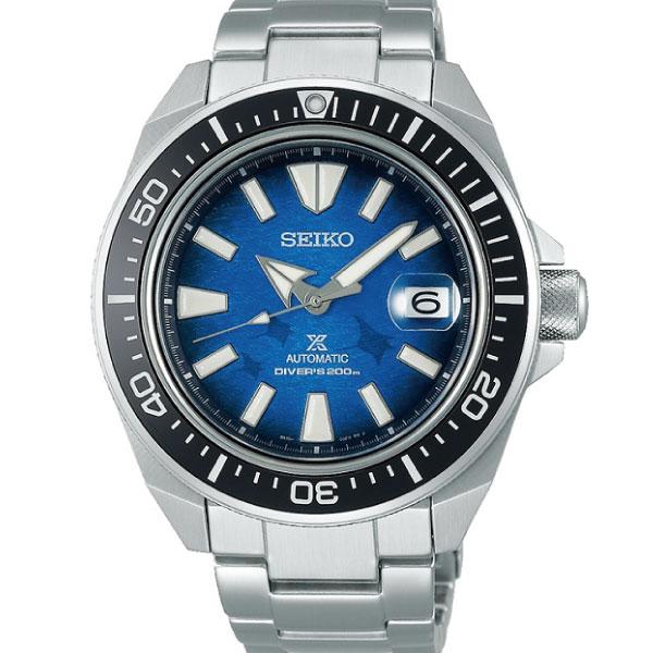 【ふるさと納税】SEIKO腕時計 セイコープロスペックス メカニカル【SBDY065】