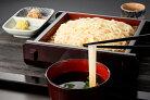 【ふるさと納税】卵麺200g×20袋(ダンボール入)