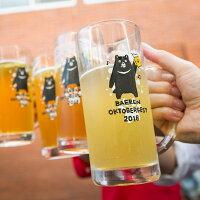 【ふるさと納税】日本一受賞ビール入り岩手の地ビールベアレンビール定番季節限定飲み比べ24本入り詰め合わせ330ml瓶