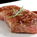 【ふるさと納税】最高級A5ランク仙台牛サーロインステーキ 【牛肉・サーロイン】
