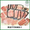 【ふるさと納税】極上!仙台牛サーロインステーキ肉1200g&仙台牛肩ロースすき焼き2000g・厚切り牛たん500g×2個・ブランド豚バラ1kg&ロース1kg・ブランド鶏もも2kg!宮城ふるさとの輝くお肉をたっぷりとお届け 【牛肉・サーロイン・牛タン・お肉・豚肉・バラ】