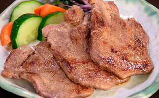 【ふるさと納税】極上!仙台牛サーロインステーキ肉1200g&仙台牛肩ロースすき焼き2000g・厚切り牛たん500g×2個・ブランド豚バラ1kg&ロース1kg・ブランド鶏もも2kg!宮城ふるさとの輝くお肉をたっぷりとお届け【牛肉・サーロイン・牛タン・お肉・豚肉・バラ】