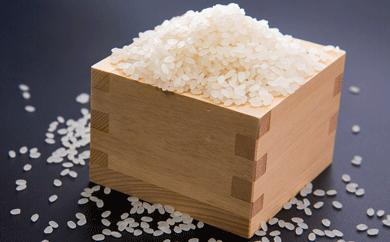 【ふるさと納税】ヨシ腐葉土米 10kg(ササニシキ 5kg、つや姫 5kg)