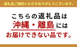 【ふるさと納税】【フロム蔵王】Hybrid スーパーマルチアイスBOX24 (4種24個セット) 【スイーツ】 画像2