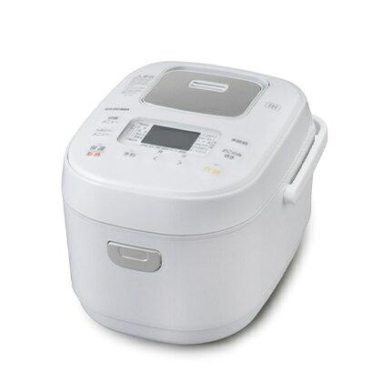 米屋の旨み 銘柄炊き IHジャー炊飯器 3合 RC-IK30-W 【キッチン用品・調理家電】