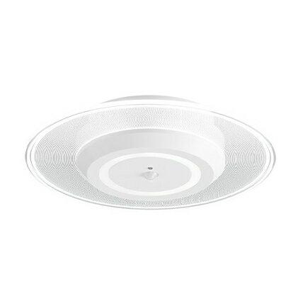 【ふるさと納税】小型シーリングライト 導光板 750lm 人感センサー付 昼光色 SCL-75DMS-LGP 【電化製品・インテリア】