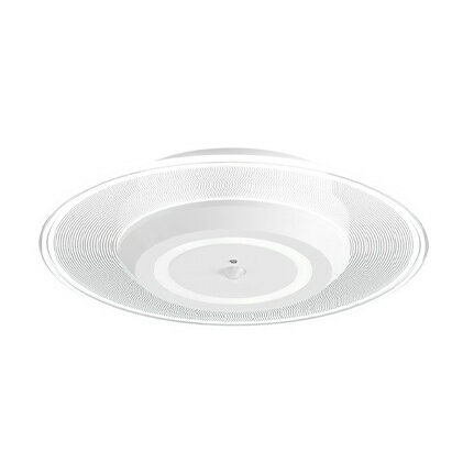 【ふるさと納税】小型シーリングライト 導光板 1500lm 人感センサー付 昼光色 SCL-150DMS-LGP 【電化製品・インテリア】