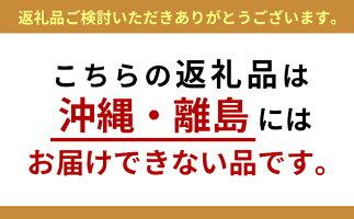 【ふるさと納税】【河村商店】昔ながらコロッケ 25個、昔ながらメンチカツ 15個 【加工品・惣菜・冷凍】