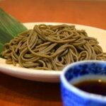 【ふるさと納税】のりうどん乾麺・麺つゆセット