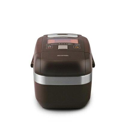 米屋の旨み 銘柄炊き 圧力IHジャー炊飯器3合RC-PH30-T 【炊飯器・調理家電】