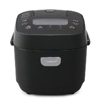 米屋の旨み 銘柄炊き ジャー炊飯器 3合 RC-ME30-B 【炊飯器・調理家電】