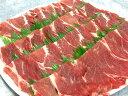 【ふるさと納税】宮城県産ブランドポーク 焼き肉セット1.5k...