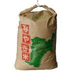 【ふるさと納税】【令和元年産】おおひら産米ひとめぼれ精米27kg×1袋【1018763】