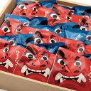 【ふるさと納税】アマノオリジナルの『男鹿どら』 【お菓子・和菓子・どら焼き】
