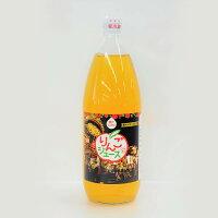 【ふるさと納税】戸嶋農園鹿角産高原りんごジュース(100%ストレート)1L×6本