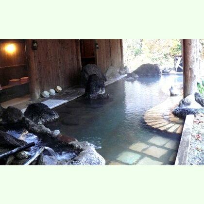 田沢湖温泉郷に泊まる1泊2日 1名様2時間タクシープラン
