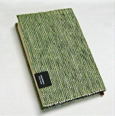 文房具・事務用品, ブックカバー A51-608