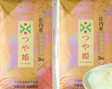 米・雑穀, 白米 B01-036 (10kg)