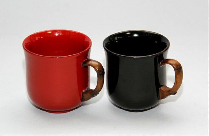 マグカップ・ティーカップ, コーヒーカップ D01-651