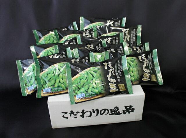豆類, 枝豆 A51-431 2.6kg