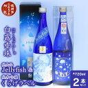 白露垂珠 Jellyfish(ジェリーフィッシュ)