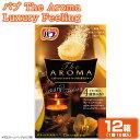 【ふるさと納税】花王 バブ The Aroma Luxury Feeling (12錠×12箱) 薬用 入浴剤 医薬部外品