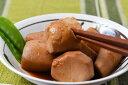 """【ふるさと納税】どんな 料理 にも 相性 抜群 ! 伝統 野菜 の 里芋 """"子姫いも"""" 土付き 3kg"""