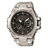 【ふるさと納税】E-44 CASIO腕時計「G-SHOCK MTG-S1000D-1AJF」