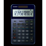 【ふるさと納税】C-59CASIO・プレミアム電卓