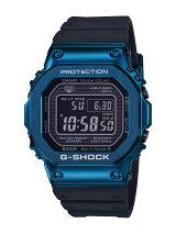 【ふるさと納税】CASIO腕時計G-SHOCKGMW-B5000G-2JFC-0101