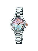 【ふるさと納税】CASIO腕時計SHEENSHW-1700D-7AJFC-0125