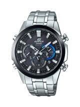 【ふるさと納税】CASIO腕時計EDIFICEEQW-T630JDB-1AJFC-0135
