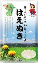 【ふるさと納税】【平成31年2月発送分】 平成30年山形県河...