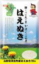 【ふるさと納税】【平成31年4月発送分】 平成30年山形県河...